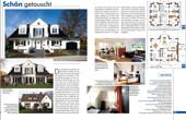 sch n getauscht arge haus hausbau. Black Bedroom Furniture Sets. Home Design Ideas
